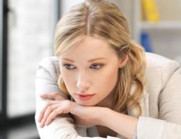 Terapia indywidualna - kobieta - slider